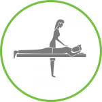 Massage-Therapy-icon
