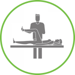 Physiotherapy-icon